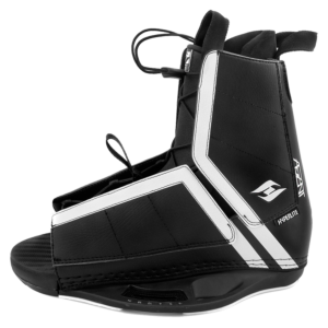Hyperlite 2021 Agent Wakeboard Bindings