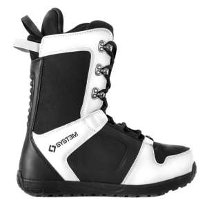 System 2021 APX Snowboard Boots