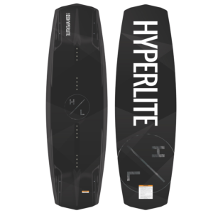 Hyperlite Destroyer Wakeboard 2020