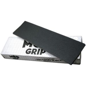 Girl Mob Skateboard Grip Tape
