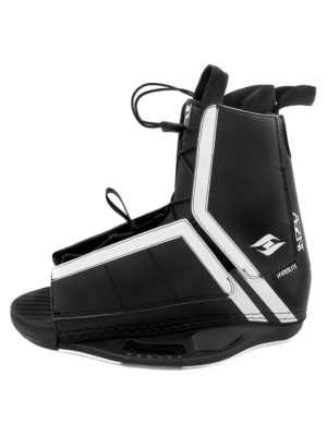 Hyperlite 2020 Agent Wakeboard Bindings