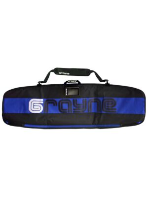 Grayne Premium Kiteboard Bag Blue