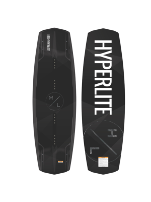 Hyperlite Destroyer Wakeboard 2021