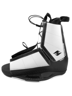 Hyperlite 2021 Destroyer Wakeboard Bindings