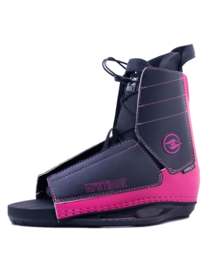 Hyperlite 2021 Mystique Women's Wakeboard Bindings