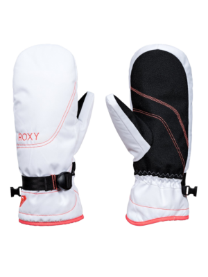 Roxy Jetty Women's Snowboard Mitt