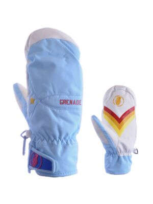 Grenade Sunrise Women's Snowboard Mitts
